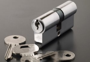Euro Cylinder replacements Leybourne
