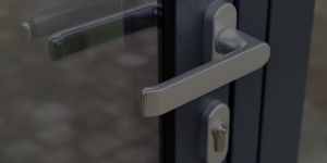 Domestic and Commercial Locksmith Leybourne
