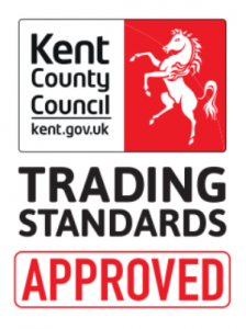 Kent Trading standards approved locksmith West Malling