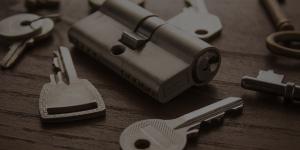 Lock changes and Lock Repairs Snodland