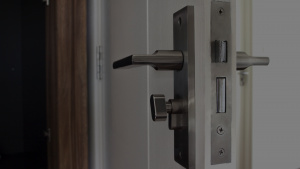 Professional Locksmith West Malling