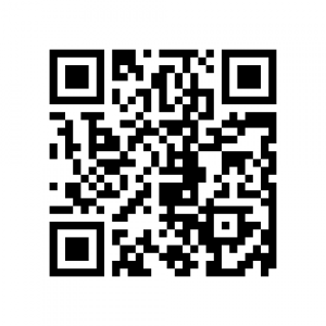 Trading standards approved locksmith QR code