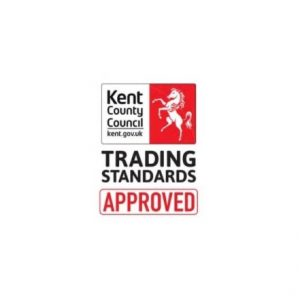 Kent Trading standards approved Locksmith