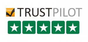 See our locksmith reviews on trustpilot